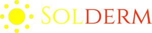 SolDerm