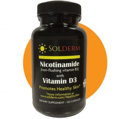 niacinamide_D3_4000