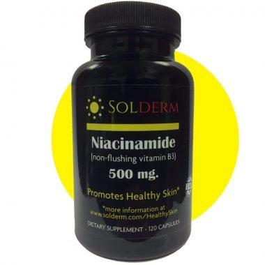 niacinamide_solderm_y