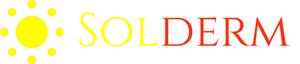 SolDerm®